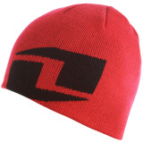 One Industries Icon Beanie - ICON Dirt Bike Casual