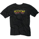 One Industries Youth Rockstar Tread T-Shirt - ATV Youth Casual