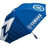 One Industries Yamaha Umbrella - Cruiser Umbrellas