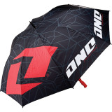 One Industries One Umbrella - Cruiser Umbrellas