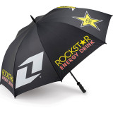 One Industries Rockstar Umbrella - Cruiser Umbrellas