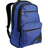 One Industries Derby Backpack - One Industries Dirt Bike Bags