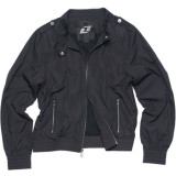 One Industries Women's Raincheck Jacket - Motorcycle Womens Casual