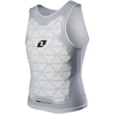 One Industries 2013 Blaster Sleeveless Underprotector - Dirt Bike & Motocross Protection