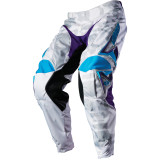 One Industries 2012 Carbon Pants - Napalm - One Industries ATV Pants
