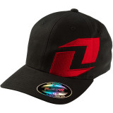 One Industries Sherman Hat - Men's Dirt Bike Casual Clearance