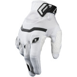 One Industries 2013 Armada Gloves - One Industries Dirt Bike Riding Gear