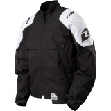 One Industries 2013 Battalion Jacket - Utility ATV Jackets