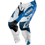 One Industries 2013 Carbon Yamaha Pants - One Industries ATV Pants