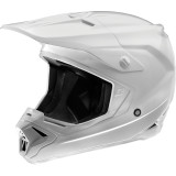 One Industries 2013 Gamma Helmet - One Industries Dirt Bike Riding Gear