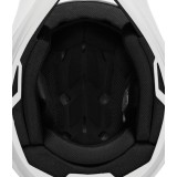 One Industries 2012 Gamma SE Athlete Helmet Liner - One Industries Dirt Bike Riding Gear