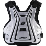 One Industries 2013 Interceptor Roost Deflector -  ATV Chest and Back Protectors