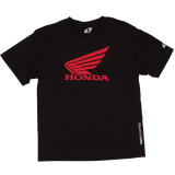 One Industries Honda Surface T-Shirt - One Industries Utility ATV Products
