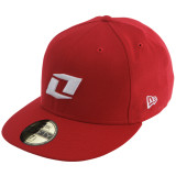 One Industries Icon NE 5950 Hat