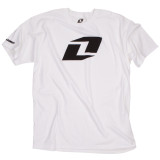 One Industries Icon Athletic T-Shirt