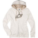 One Industries Women's Icon Et Zip Hoody - One Industries Utility ATV Products