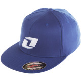 One Industries Icon FF J-Fit Hat - One Industries Utility ATV Products