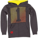 One Industries Youth Chico Hoody