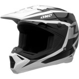 One Industries 2013 Gamma Helmet - Bot - Motocross Neck Braces