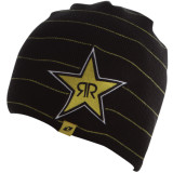 One Industries Rockstar Stripes Beanie - Men's Dirt Bike Casual Clearance