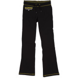 One Industries Women's Rockstar Star Power Pants - One Industries Cruiser Womens Casual