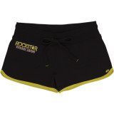 One Industries Women's Rockstar Throwback Shorts - One Industries Utility ATV Products