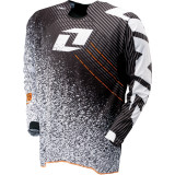 One Industries 2013 Vapor Jersey - Noise - One Industries Dirt Bike Riding Gear