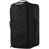 One Industries 2013 Supra Duffle - One Industries Dirt Bike Bags