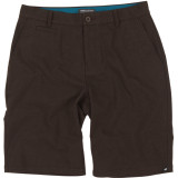 One Industries Unite Chino Shorts - Utility ATV Mens Casual
