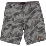 One Industries Worthy Cargo Shorts - Utility ATV Mens Casual