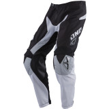 One Industries 2013 Carbon Pants -  Dirt Bike Riding Pants & Motocross Pants