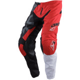 One Industries 2013 Carbon Pants - Cypher - One Industries ATV Pants