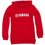 One Industries Youth Yamaha Proper Hoody - ATV Youth Casual