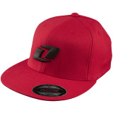 One Industries Youth Icon Flexfit Hat - One Industries Utility ATV Products