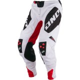 One Industries 2013 Defcon Pants -  Dirt Bike Riding Pants & Motocross Pants