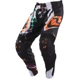 One Industries 2013 Defcon Pants - Lightspeed - One Industries ATV Pants
