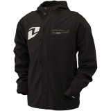 One Industries Atmosphere Soft Shell Jacket - One Industries Utility ATV Products