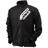 One Industries Atmosphere Windbreaker Jacket - Utility ATV Riding Gear