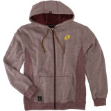 One Industries Champ Men's Fleece - One Industries Utility ATV Products