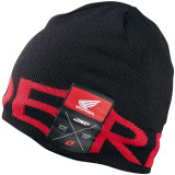 One Industries Honda Dart Beanie - Men's Dirt Bike Casual Clearance
