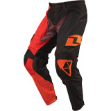 One Industries 2014 Atom Pants - One Industries ATV Pants