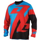 One Industries 2014 Atom Jersey - Traverse - One Industries Dirt Bike Riding Gear