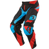 One Industries 2014 Atom Pants - Traverse - One Industries ATV Pants