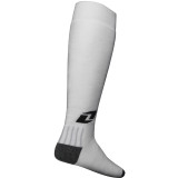 One Industries 2014 Blaster Sport Socks - DRIVEN-INDUSTRIES Driven ATV