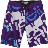 One Industries Krypto Boardshorts - Utility ATV Mens Casual