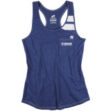 One Industries Women's Yamaha Pitch Tank