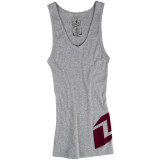 One Industries Women's Icon Tank - ICON Dirt Bike Casual