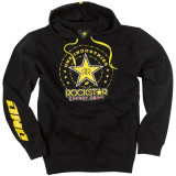 One Industries Rockstar Order Hoody - One Industries Utility ATV Products