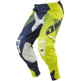 One Industries 2014 Gamma Pants - Czar - Motocross & Dirt Bike Pants