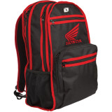 One Industries Honda Cryptic Backpack - One Industries Dirt Bike Bags